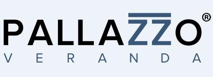 Pallazzo